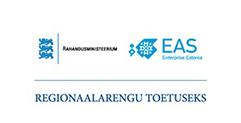 logo-eas
